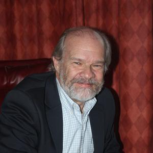 Gustavo Rodríguez Lazcano